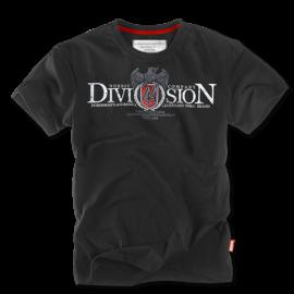 da_t_division44-ts110_01