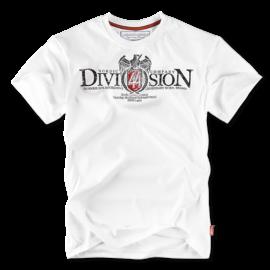 da_t_division44-ts110_05